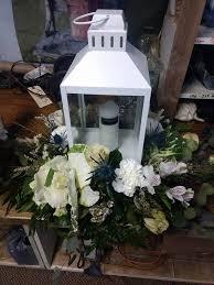 riverside florist s riverside florist home
