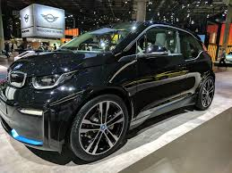 2018 bmw i3s frankfurt auto show 05 bmw sg bmw singapore