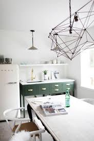 408 best kitchens ii images on pinterest kitchen kitchen ideas