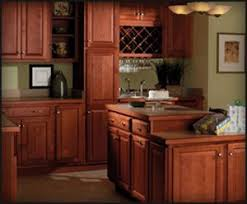 Best  Cheap Kitchen Cabinets Ideas On Pinterest Updating - Cheap kitchen cabinets