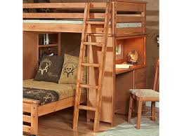 Bunk Bed Ladder Trendwood Laguna Bunk Bed Ladder Homeworld Furniture