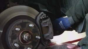 nissan murano 2004 youtube how to change the serpentine drive belt on your 3 5 nissan youtube