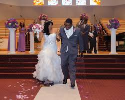 jumping the broom wedding 125 best the wedding jumping broom images on wedding