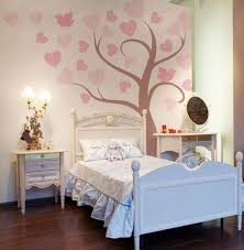 Wall Murals Bedroom by 40 Best Wall Murals Images On Pinterest Babies Nursery Baby