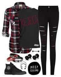 Punk Rock Halloween Costume Ideas Best 20 Punk Ideas On Pinterest Grunge Punk Fashion
