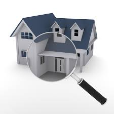 toledo home inspection services certified ohio house inspectors