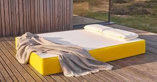 best black friday deals 2016 mattreses eve usa mattress customer reviews
