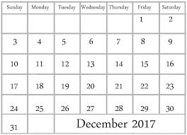 black friday december 2017 download december 2017 calendar today free printable calendars