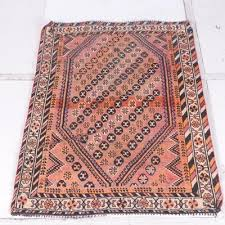 Carpets Rugs Vintage Area Rug Auction Antique Area Rugs And Accent Rugs Ebth