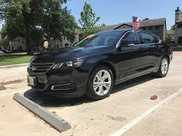 lexus used cars houston chevrolet impala lt southwest enterprise u2013 used car dealer houston