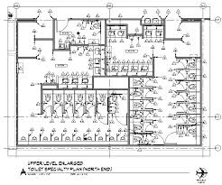 View Title Referencing Wrong View Autodesk Community Floor Plan Design Autodesk