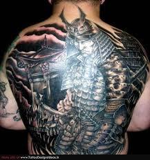 hannya mask samurai tattoo japanese hannya mask tattoo on shoulder photo 2 photo pictures