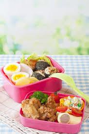 repas de bureau repas de bureau frais préparer ses plats l avance la solution