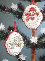 282 best free embroidery u0026 cross stitch patterns images on