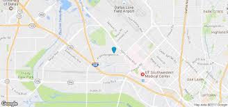 utsw cus map fedex office dallas 1625 w mockingbird 75235