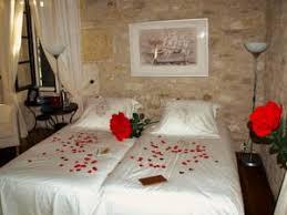 chambre d hotes caussade chambres d hôtes domaine de cantecor chambres d hôtes à
