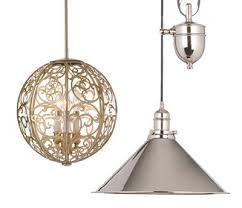 Pendant Light Fittings Great Ceiling Fittings For Hanging Lights Glass Pendant Light