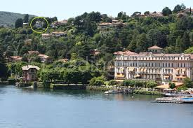 Lake Como Italy Map Lake Como Luxury Homes And Lake Como Luxury Real Estate Property