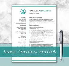 best 25 nursing cv ideas on pinterest cv format for job