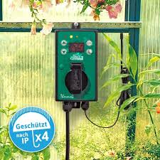 greenhouse thermostat fan control greenhouse thermostat thermo2digital bio green world