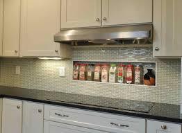 high gloss lacquer kitchen cabinets modern high gloss kitchen