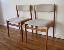 Vintage Adirondack Chairs Pairs Of Mid Century Modern Chairs Picked Vintage