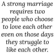 wedding quotes n pics marriage quotes popsugar australia