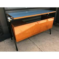 bureau enfant metal bureau enfant metal previous bureaucratization womel co