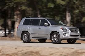 lexus guagua july 2015 traditional suv sales family trail or trailer photo