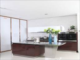 Best Way To Buy Kitchen Cabinets by 100 Mdf Kitchen Cabinet Kitchen Doors Buy Unfinished