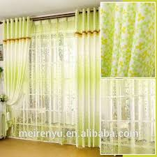 Curtains Printed Designs 45 Best Drapes Images On Pinterest Curtains Curtain Designs And
