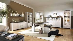 Wohnzimmer Esszimmer Design Uncategorized Kleines Zimmer Renovierung Und Dekoration Kleine