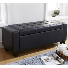ottomans u2013 next day delivery ottomans from worldstores everything