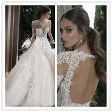 plain white wedding dresses dress up plain dress picture more detailed picture about custom