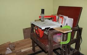Table Jigsaw Blog Archives Iniyan U0027s Page