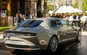 aston martin lagonda interior 2019 aston martin lagonda review and performance 2018 2019
