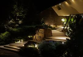 Outdoor Lighting Images by Hamptons Landscape Lightinghamptons Landscape Lighting Led