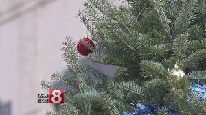 buy christmas tree mystery waterbury elves buy christmas tree for downtown area