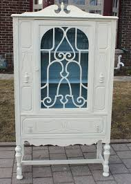 best 25 white china cabinets ideas on pinterest china cabinet