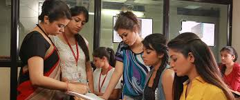 Diploma In Interior Design by International Women Polytechnic Iwp Is One Of The Best Iso
