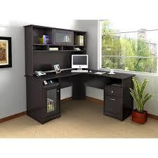 Affordable L Shaped Desk Office Desk Black Corner Desk Ameriwood L Shaped Desk Oak L