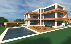 large modern house tutorial minecraft xbox 360 1 home ideas