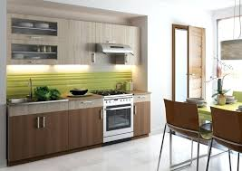 assembled kitchen cabinets pre assembled kitchen cabinets decorating s pre assembled kitchen
