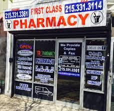 cvs pharmacy open on thanksgiving first class pharmacy pharmacy 7316 frankford ave philadelphia