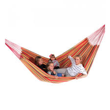 rio family hammock huge hammock in a variety of colours bho