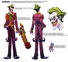 image jokerconcepts1 jpg batman wiki fandom powered by wikia