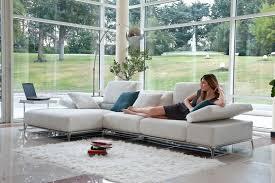 divani famosi tavoli design famosi nicoletti divani poltrone relax anziani