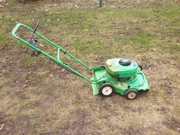 25 awesome riding lawn mowers repair shops pixelmari com