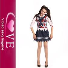city costumes dead school girl costume party city costumes