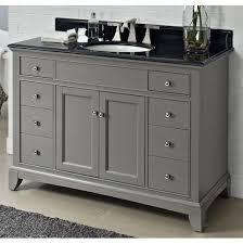 Fairmont Designs Bathroom Vanities Bathroom 23 Inch Fairmont Vanities With White Sink For Bathroom